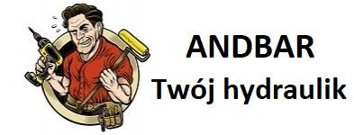 NaprawyPiecyGazowych.pl