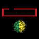 ferroli logo png transparent