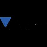 junkers logo png transparent