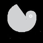 saunierduval logo png transparent