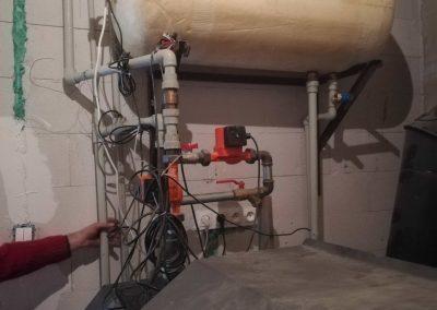 naprawa serwis czyszczenie piecykow gazowych 01 400x284