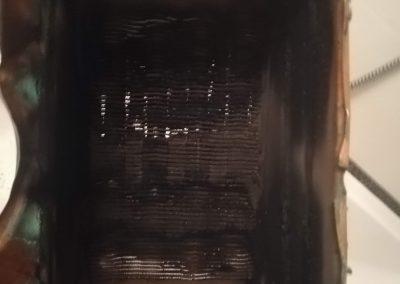 naprawa serwis czyszczenie piecykow gazowych 05 400x284