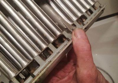 naprawa serwis czyszczenie piecykow gazowych 06 400x284