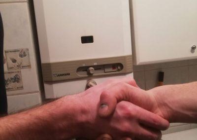 naprawa serwis czyszczenie piecykow gazowych 07 400x284